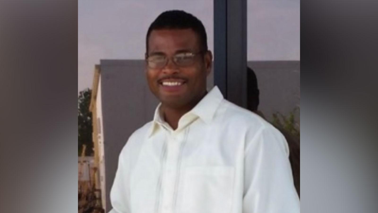 Berita Otopsi 2021: Hasil Otopsi Kematian Ronald Greene